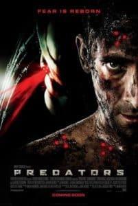 Predators (2010) มหากาฬพรีเดเตอร์