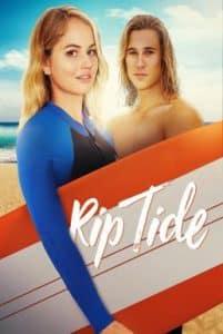 Rip Tide (2017) ริปไทด์