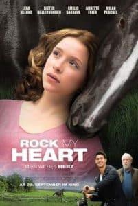 Rock My Heart (2017) หัวใจไม่หยุดฝัน