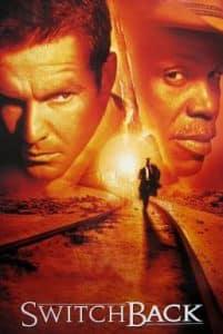 Switchback (1997) ถนนโค้งตัว