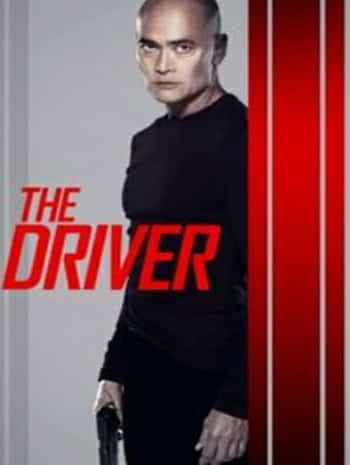 The Driver (2019) เหยียบหนีสยอง