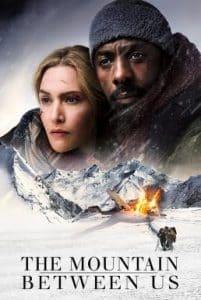 The Mountain Between Us (2017) สองเราในความทรงจำ