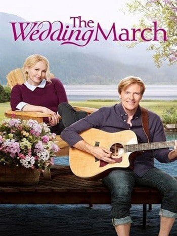 The Wedding March (2016)