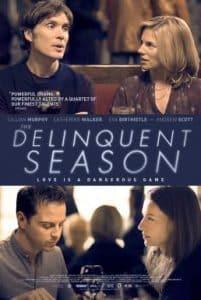 The delinquent season (2018) ฤดูกาลที่ค้างชําระ