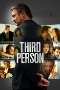 Third Person (2013) ปมร้อนซ่อนรัก
