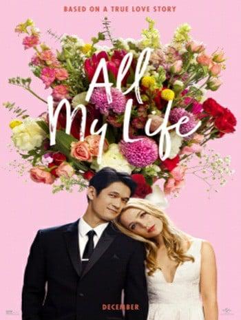 All My Life (2020) ออล มาย ไลฟ์