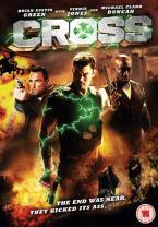 Cross (2011) ครอส พลังกางเขนโค่นเดนนรก 1