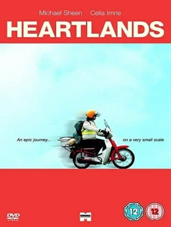 Heartlands (2002) ฮาร์ทแลนด์ส