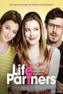 Life Partners (2014) กิ๊กเพื่อนรัก กั๊กเพื่อนเลิฟ
