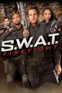 S.W.A.T. Firefight (2011) ส.ว.า.ท. หน่วยจู่โจมระห่ำโลก 2
