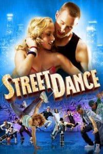 StreetDance (2010) เต้นๆโยกๆ ให้โลกทะลุ