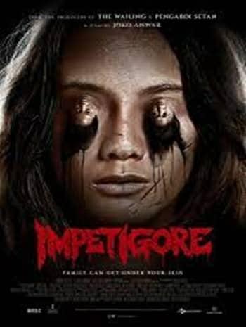 Impetigore (2020) บ้านเกิดปีศาจ
