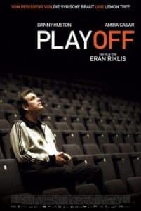 Playoff (2011) ยอดโค้ชโลกไม่ลืม