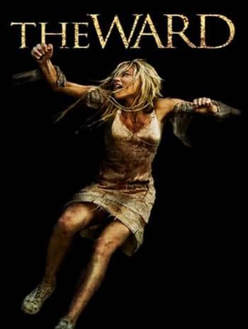 The Ward (2010) หวีดลั่นวอร์ด