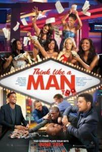 Think Like a Man Too 2 (2014) สงครามสยบหัวใจนายตัวดี 2