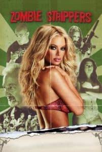 Zombie Strippers (2008) ซอมบี้หวิวสยองโลก